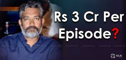 rajamouli-rise-of-sivagami-web-series-in-netflix