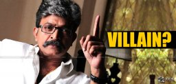 rajasekhar-to-act-as-villain-in-daughter-film