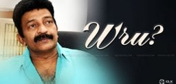discussion-on-rajasekhar-upcoming-films