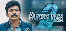 Rajasekhar-confirms-garudavega-sequel