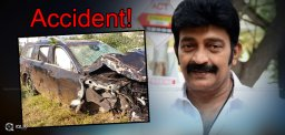 Rajasekhar-met-with-accident-but-safe