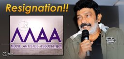 Rajasekhar-Steps-Down-As-MAA-Vice-President