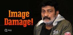 Rajasekhars-Image-Damaged-Very-Badly