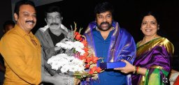 MAA-Accepts-The-Resignation-Of-Rajasekhar