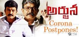 Corona-Effect-Rajasekhar-Arjuna-Postponed
