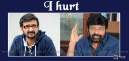 rajasekhar-walks-out-from-teja-aham-movie
