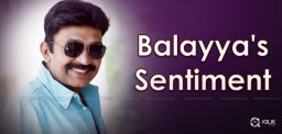 rajesekhar-is-following-balakrishna-sentiment