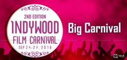indywood-film-carnival-event-in-hyderabad