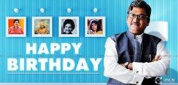 rajendra-prasad-birthday-article