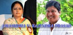 rajendra-prasad-versus-jayasudha-in-maa-elections