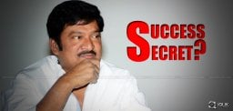 reasons-of-rajendra-prasad-maa-elections-victory