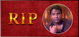 director-rajesh-pillai-passes-away-at-kochi