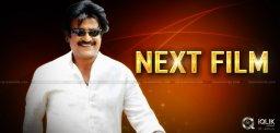 Rajinikanth-next-film-title-yatra