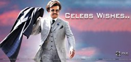 celebs-birthday-tweets-to-superstar-rajinikanth