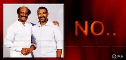 Rajamouli-comments-on-Rajinikanth-in-bbc-interview