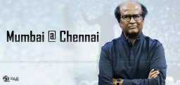 rajinikanth-next-movie-slum-Dharavi-set-in-chennai