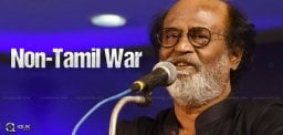 rajinikanth-gets-tag-of-non-tamilian