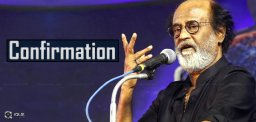 rajinikanth-political-entry-confirmation