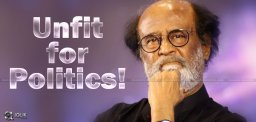 discussion-on-rajinikanth-political-entry