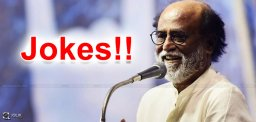 rajinikanth-political-announcement-speech