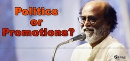 rajinikanth-politics-robo-20-promotions-