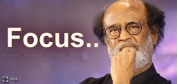 rajinikanth-political-speech-focus