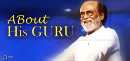 Rajinikanth-about-his-gurus-death-
