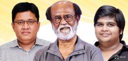 rajinikanth-next-movie-announced-details-