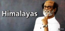 rajinikanth-trip-to-himalayas-details-