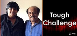 rajinikanth-film-with-karthik-subburaj-details