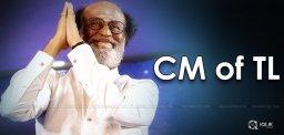 super-star-rajinikanth-becomes-cm-tamilnadu