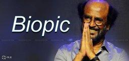 rajinikanth-to-do-biopic-of-traffic-rameshwar