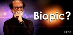 rajinikanth-plans-his-own-biopic-details