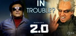 2point0-telugu-release-is-in-danger