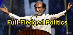rajini-kanth-into-full-time-politics