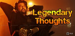 rajinikanth-doing-roles-like-amitabh-bachchan
