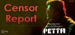 petta-movie-censor-report
