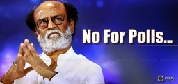 rajinikanth-will-not-contest-in-elections