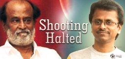 stones-hurled-during-darbaar-movie-shooting
