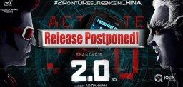 rajinikanth-20-release-postpone-in-china