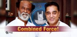 rajinikanth-to-contest-on-kamals-party-symbol