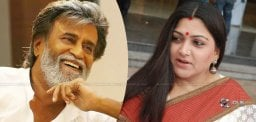 Khushbu-And-Rajinikanth-Do-It-Together-Once-Again