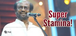 I-Will-Prove-It-Again-Superstar-Rajinikanth
