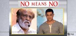 rajinikanth-said-no-to-aamirkhan-dangal