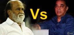 rajinikanth-kamal-haasan-tamil-nadu-politics-