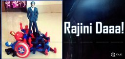 rajinikanth-avengers-infinity-war-details