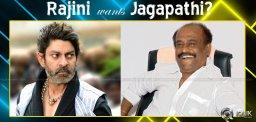 jagapathi-babu-as-villain-in-rajinikanth-next-film