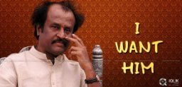 rajnikinath-plans-to-rope-prabhu-in-lingaa
