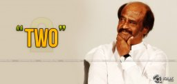 rajinikanth-two-movie-releases-in-this-year-2014