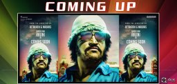 rajnikanth-new-movie-with-ranjith-first-look-poste
